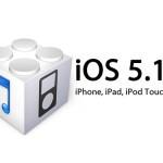 Jailbreak iOS 5.1.1 будет доступен уже через несколько дней