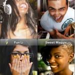 ooVoo: видеоконференции с 12 пользователями одновременно