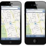 Следующий iPhone может получить дисплей на 3,95 дюйма