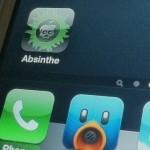 С помощью Absinthe 2.0 пользователи произвели jailbreak более одного миллиона iУстройств