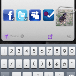 iOS 6.0 будет иметь тесную интеграцию с Facebook