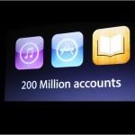 iOS 6.0 будет иметь более продвинутый App Store, iTunes Store и iBookstore