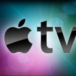 Новая оценка предстоящего Apple TV