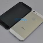 В сентябре Apple представит новый iPhone и iPad Mini