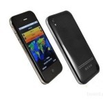 Новый iPhone с улучшенной камерой и более тонким корпусом