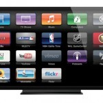 Может появиться SDK для Apple TV