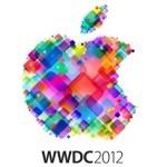 Чего нам ожидать от WWDC 2012?