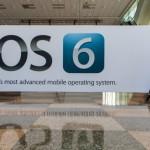 В сети появилась бета-версия iOS 6