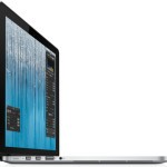 MacBook Pro поддерживает до 4 мониторов