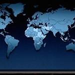 App Store теперь доступен еще в 32 странах