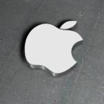 Чипы NFS могут появиться уже на следующем iPhone