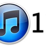 Apple готовит большое обновление iTunes