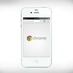 Google представил Chrome для iOS