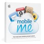Apple закрывает сервис MobileMe