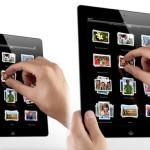 iPad Mini будет представлен в октябре