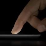 В текущем поколении iPad могут убрать вторую подсветку