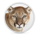 OS X Mountain Lion Golden Master уже доступна разработчикам