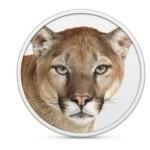 OS X Mountain Lion Golden Master уже доступна разработчикам