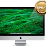 Компания Apple признает ошибочность выхода из EPEAT