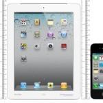 Появление мини iPad подтверждает и Нью-Йорк Таймс