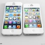 Apple начинает производство нового iPhone