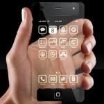 Новые слухи о iPhone 5 и его характеристиках