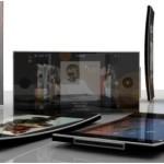Apple отказались от изогнутого дизайна стекла для iPhone