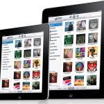 Идея 7-дюймового iPad не была чужда Стиву Джобсу