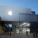 Теперь Apple заинтересовалась Fancy