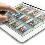Apple выпустила на рынок восстановленные New iPad