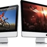 Предстоит обновление iMac и Mac Pro и появление 13-дюймового MacBook Pro Retina