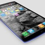 Предварительные заказы на iPhone 5 стартуют 12 сентября