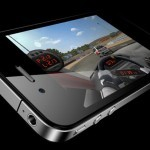 LG начинает массовое производство дисплеев для iPhone