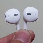 iPhone 5 будет продаваться с новыми наушниками