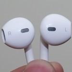 Новые наушники новому iPhone