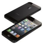 За выходные ожидают продажу 8 млн. iPhone