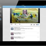 Разработчики представили новый Twitter для iOS