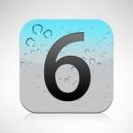 Запуск iOS 6 состоялся
