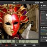 Выпущена новая версия приложения Camera+