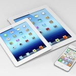 Apple планирует выпустить 10 млн. iPad мини в этом году