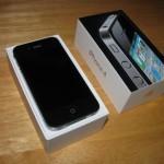 В продаже появились iPhone б/у. Гарантия 30 дней, отличное состояние и хорошие цены