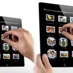 Apple представит iPad мини скорее всего 23 октября