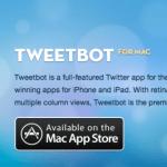 Разработчики выпустили Tweetbot для Mac