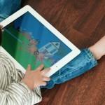 Amazon атакует iPad mini прямо на своем сайте