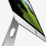 И снова о iMac 21/27