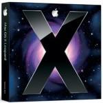 Релиз OS X 10.9 не за горами