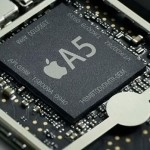 Пыталась ли Samsung повысить цены на чипы iOS?