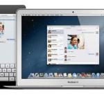Apple ограничит доступ к сервису Сообщения