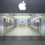 В  Apple store возвращается OS X Snow Leopard