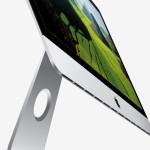 Младшая модель новых iMac появится в продаже уже 30 ноября